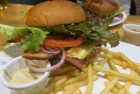 slow burger 04