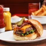 Desafio Chip's Burger – Novos Burgers!