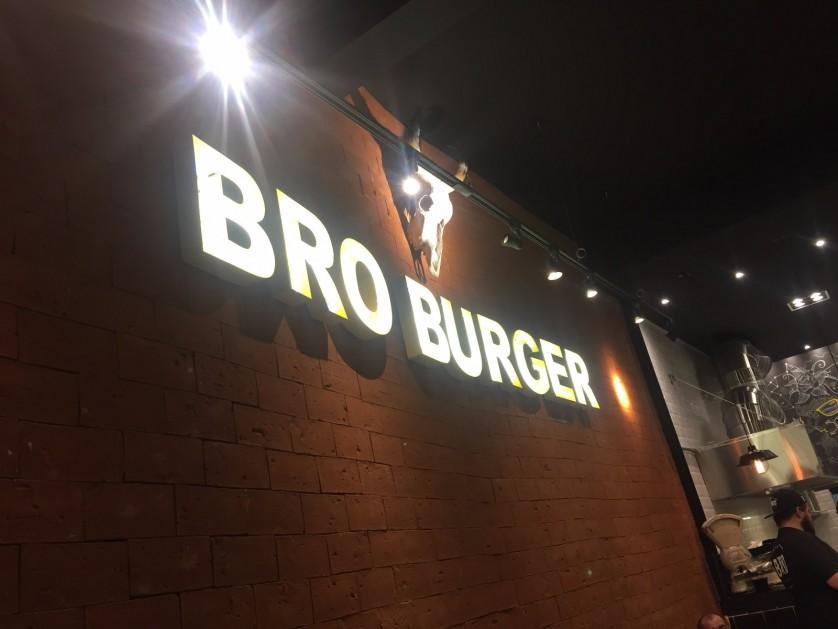 bro burger 03
