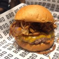 bro burger 08