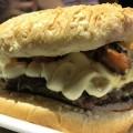 burgers house jacarei 06