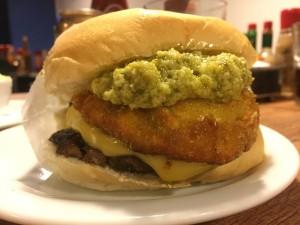 i love burger 06