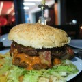 james burger 03