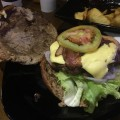 rei do burger 03
