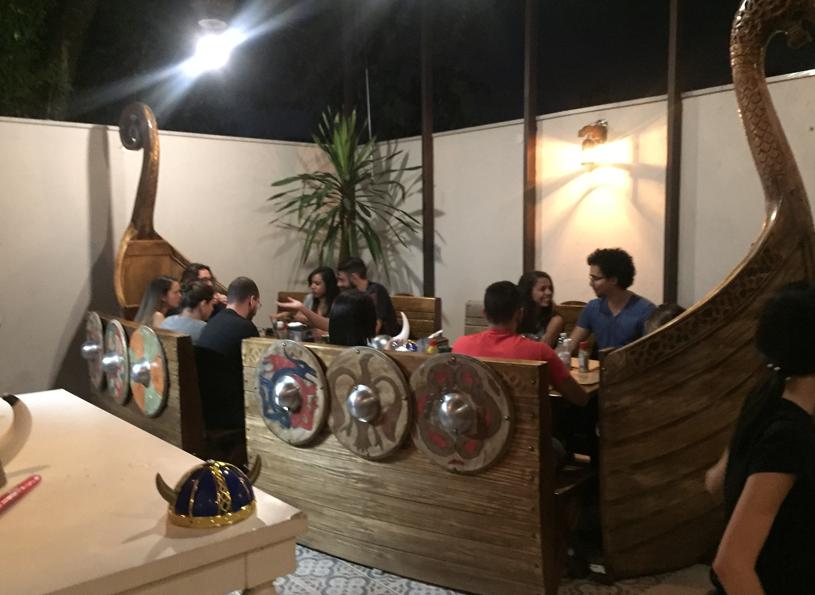 taverna11