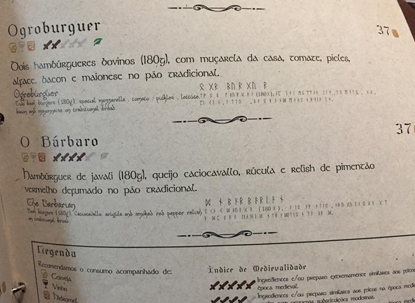 taverna12