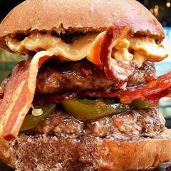 28 de Maio – Dia Mundial do Hambúrguer! O que fazer?