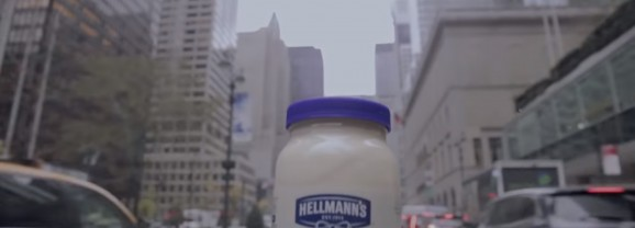 Conexão Hellmann's – Os melhores burgers de Nova Iorque