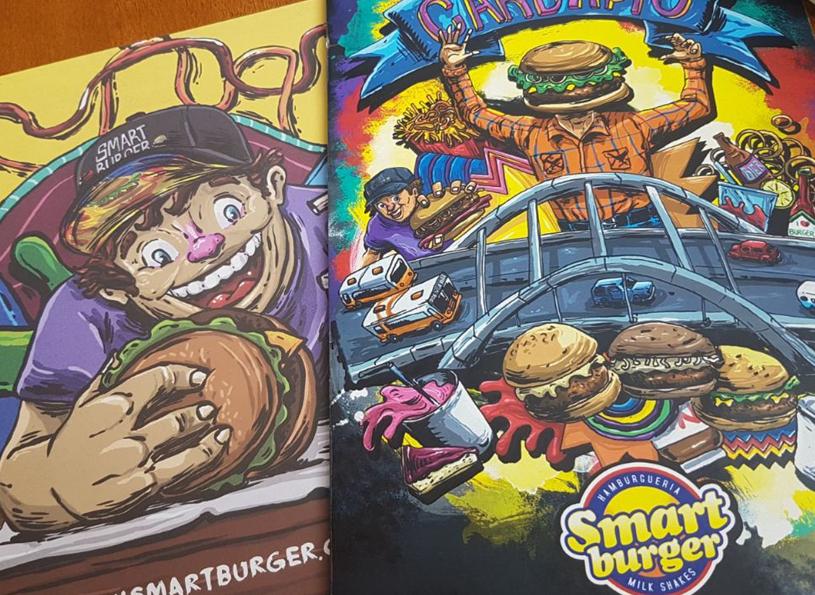 smartburger_cardapio