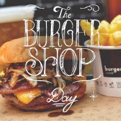 Burger Shop Day – Eventão com muito hambúrguer em Santana, Zona Norte Paulistana