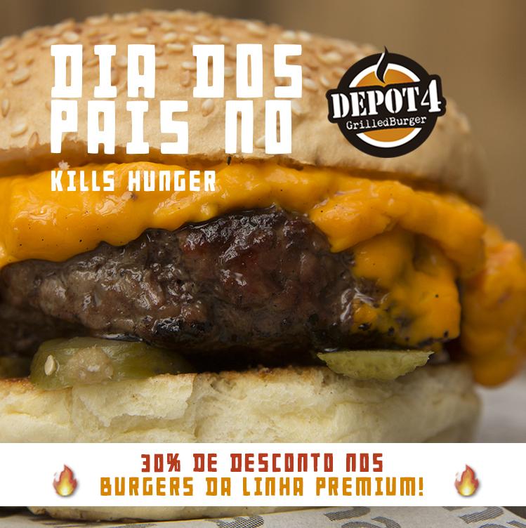 diadospais_depot_killshunger