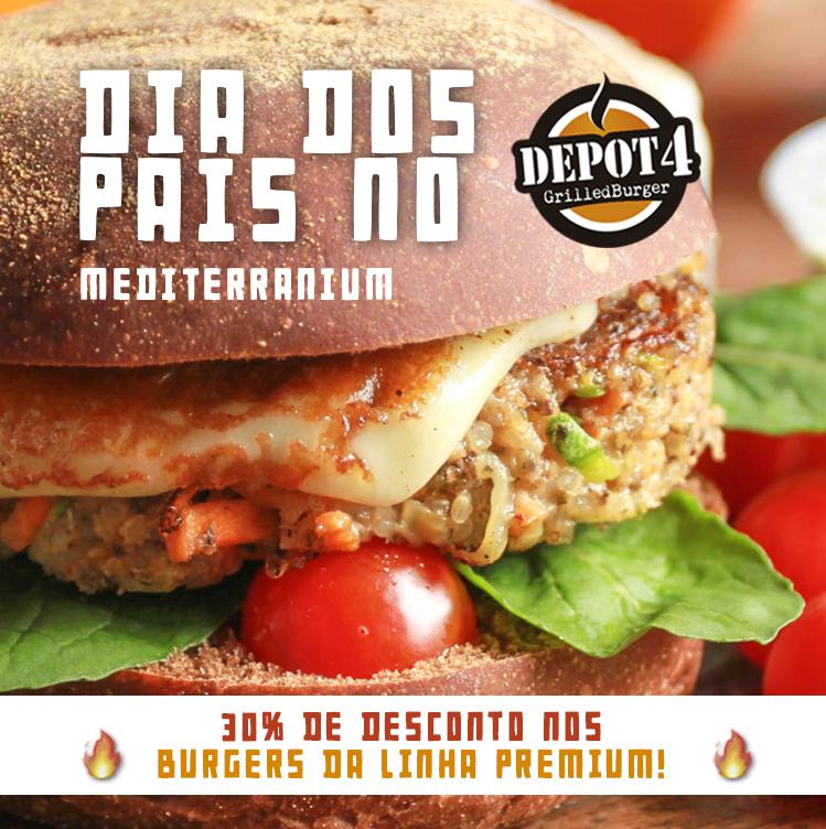 diadospais_depot_mediterranium1