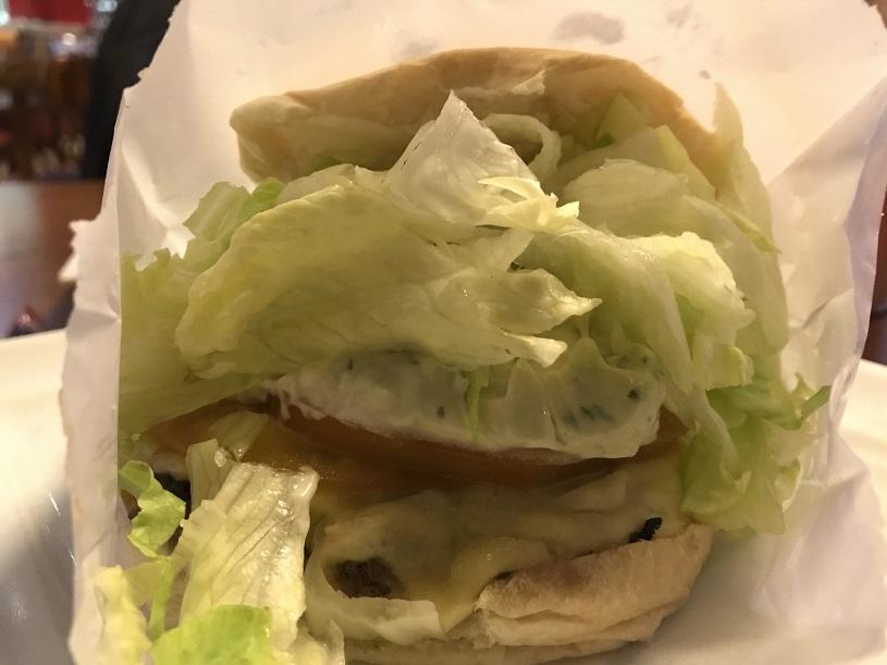Burger 700 04