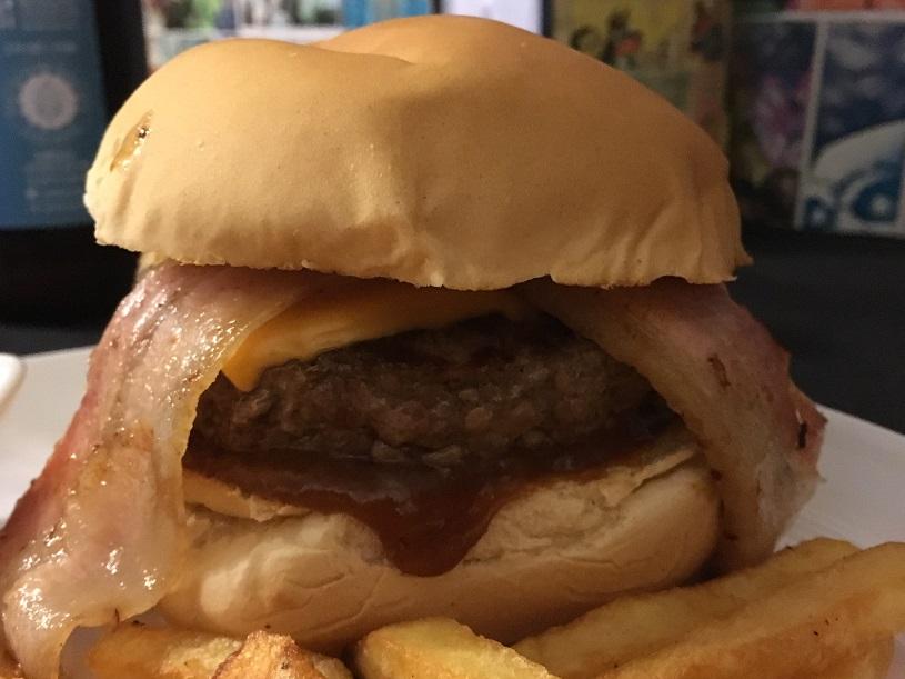 HQ hamburgueria03