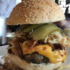 It Burger – Classic and New – Tatuapé/SP