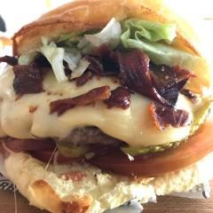 Real Burger – Alphaville, São Paulo
