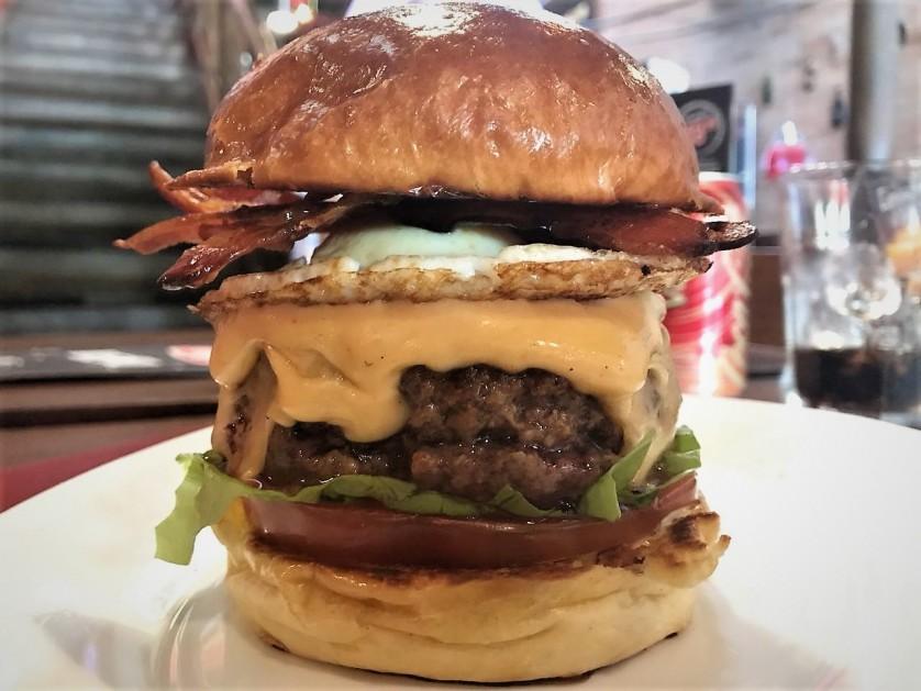 desafio chips burger 02