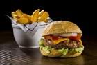 Cheeseburger-de-Pernil-MADERO
