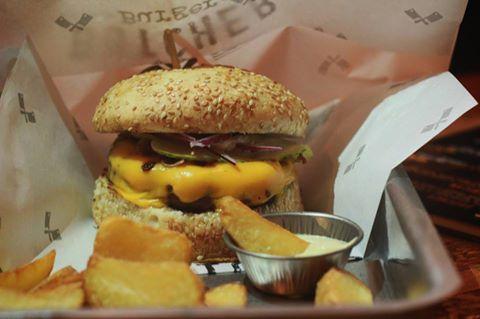 butcher-burger-cb-week-cidade-baixa-5