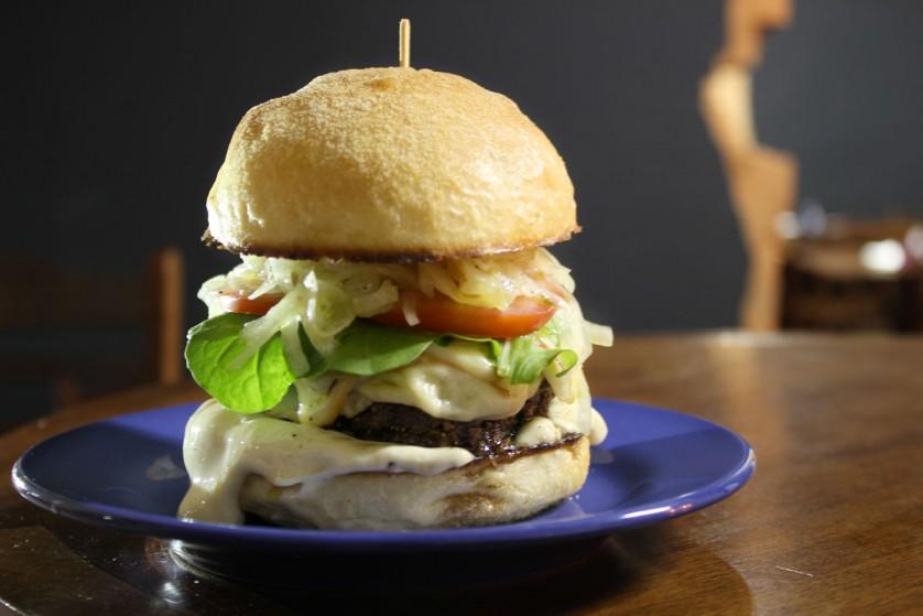 OMATTADOURO_BurgerFest_ACostelaDeAdao-5