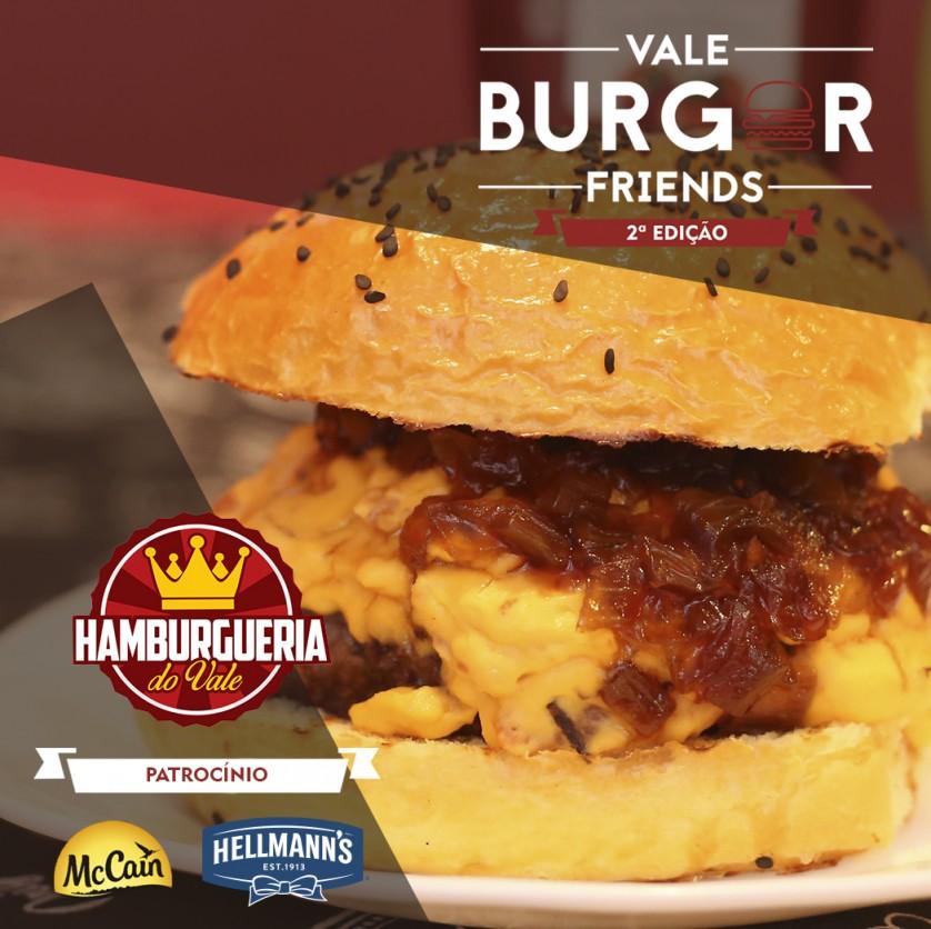 burgers_hamburgueriadovale