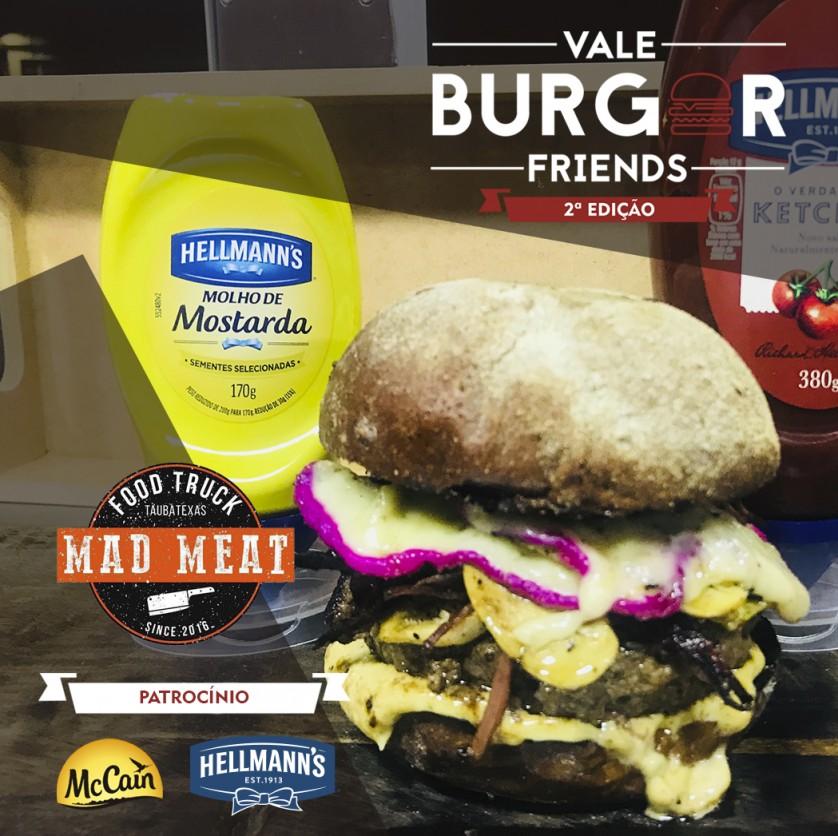 burgers_madmeat