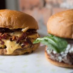 Veja quais são os melhores burgers de 2017 no Ranking McCain Hambúrguer Perfeito