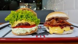 hamburguinho moema 04