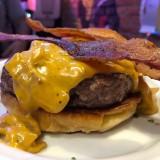 Revisitamos um dos novos clássicos paulistanos: Big Kahuna Burger