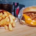 hamburguinho moema 06