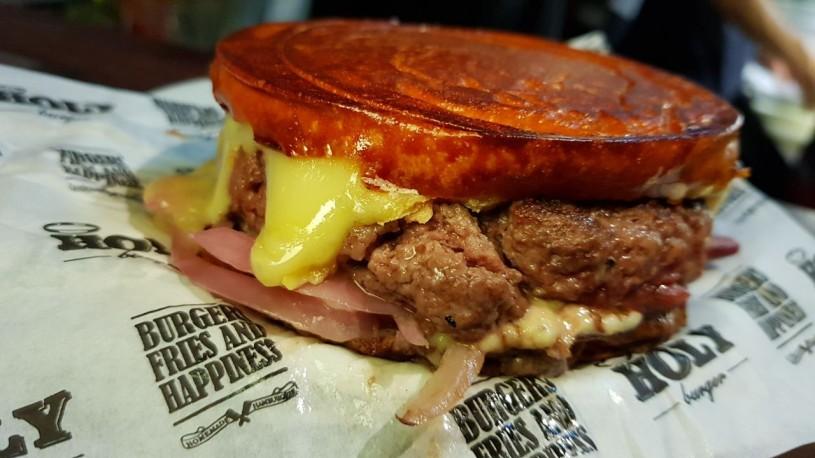 holy burger cardápio 2018 06