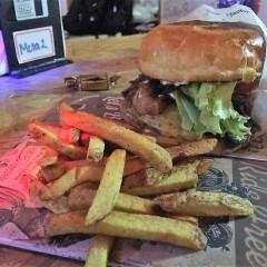 42 Burger House – Visitamos a hamburgueria do Casal Sob Pressão em Belo Horizonte/MG