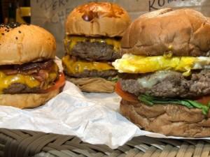 dão fine burger 04