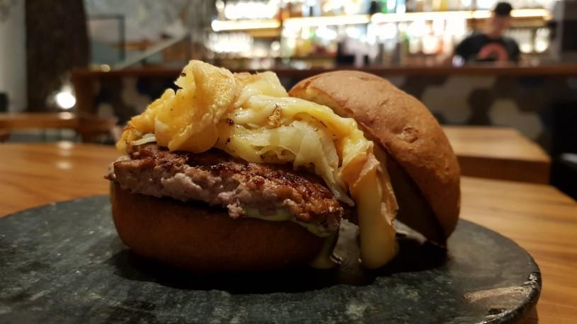 niks burger bar 06