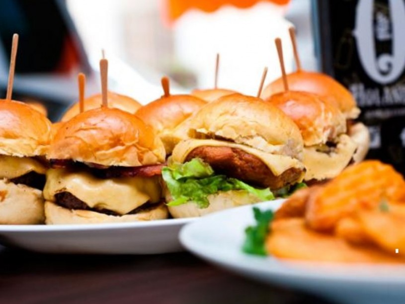 o holanddes rodizio burger 03