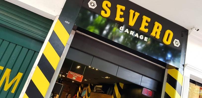severo garage bh 01
