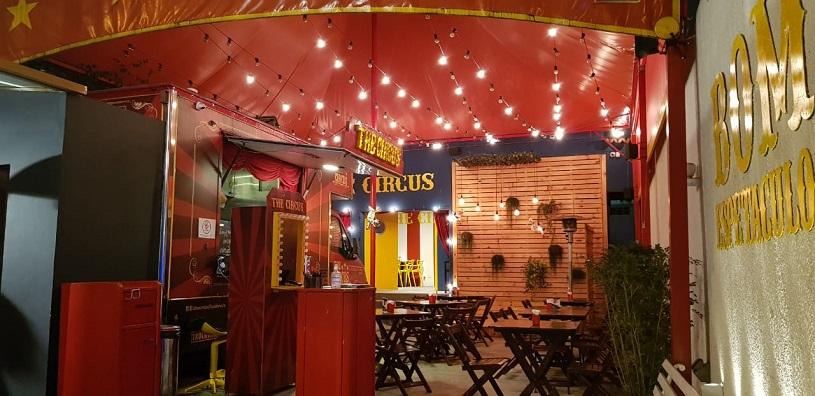 the circus burger 02