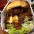 capixabao burger 2