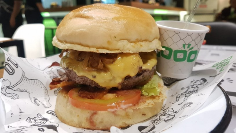 gol burger 06