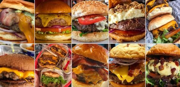 Nova Rota do Hambúrguer Perfeito no Doop – Código da Alegria!