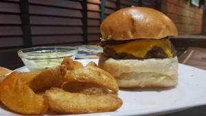 texas prime burger 05