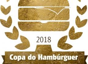 Copa do Hambúrguer 2018 – Marque gols e ajude sua hamburgueria favorita a levantar a taça
