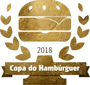 copa do hamburguer