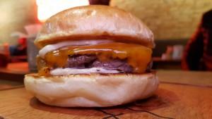 the bear burger 06