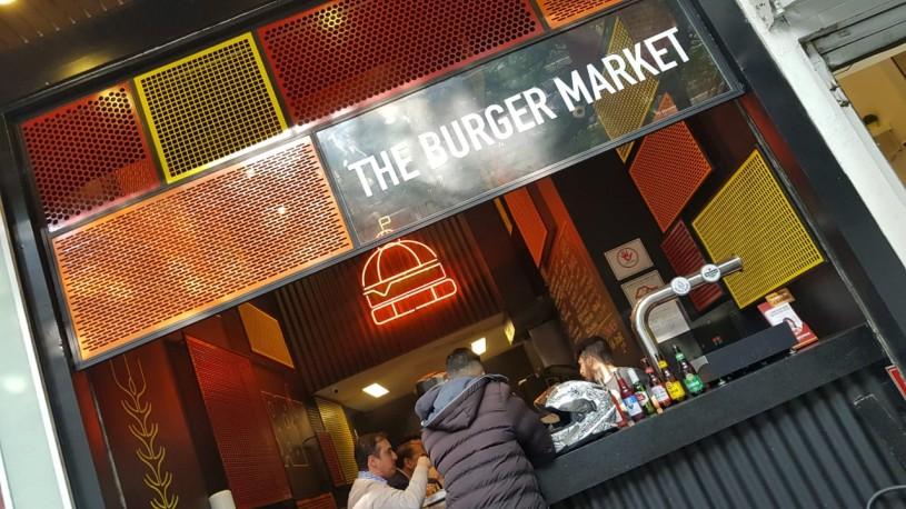 the burger market 01