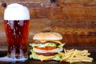 harmonizacao_de_cerveja_com_hamburguer