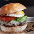 burgertopia-e1533590213587