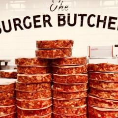 The Burger Store – O 1º Empório do Brasil Dedicado ao Hambúrguer