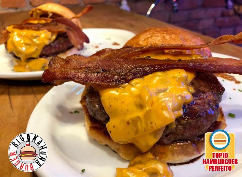 big kahuna burger top10