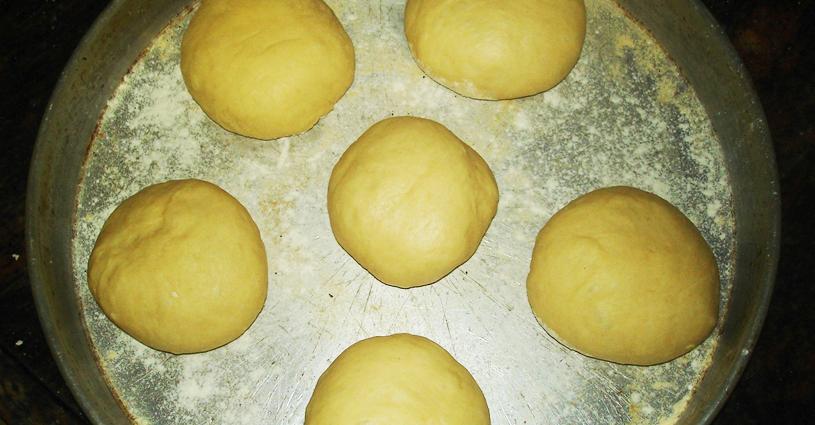 Foto do blog Cozinhando Ideias